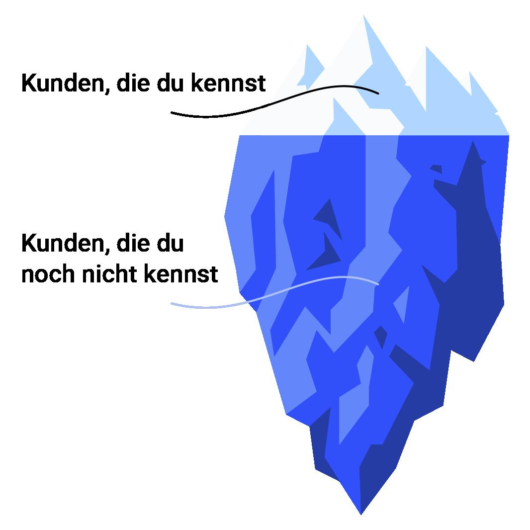 german iceberg (1)