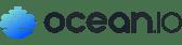 logo 1200x300-2