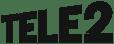 tele2-png-1